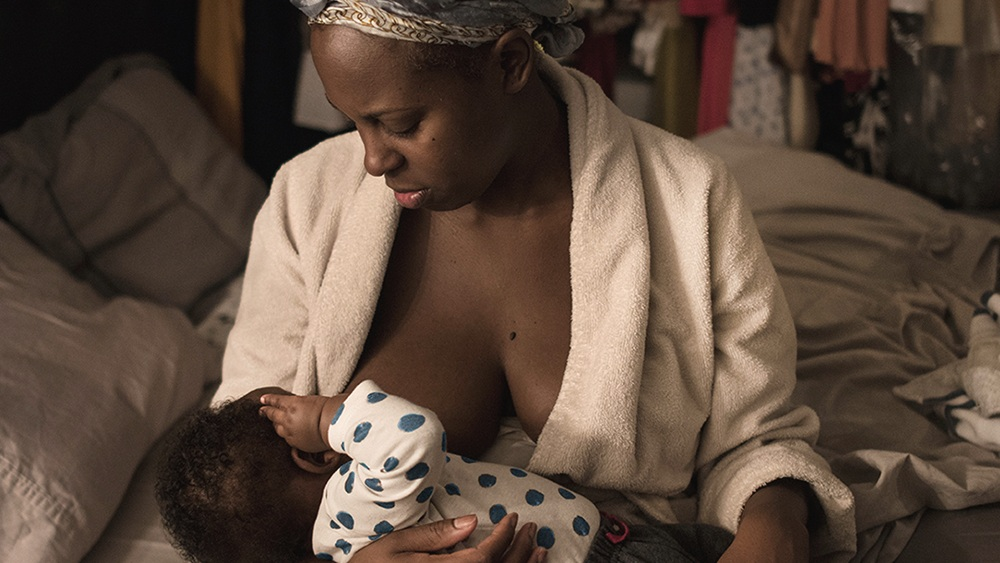 Dove-Baby-Real-Moms-Jonelle.jpg