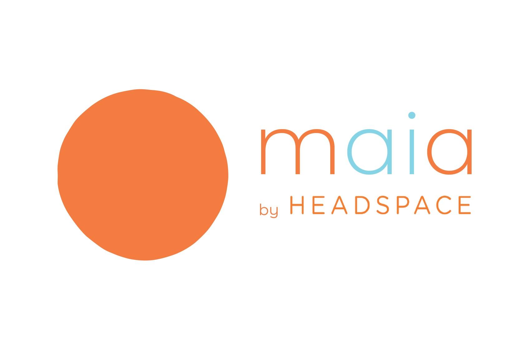 maia+headspace+logo+horizontal-01.jpg