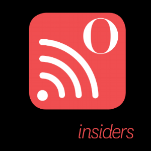 O Mag Insiders Icon Logo_wHashtag (1).png