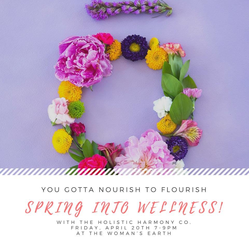 Spring Into Wellness 4.20.18.jpg