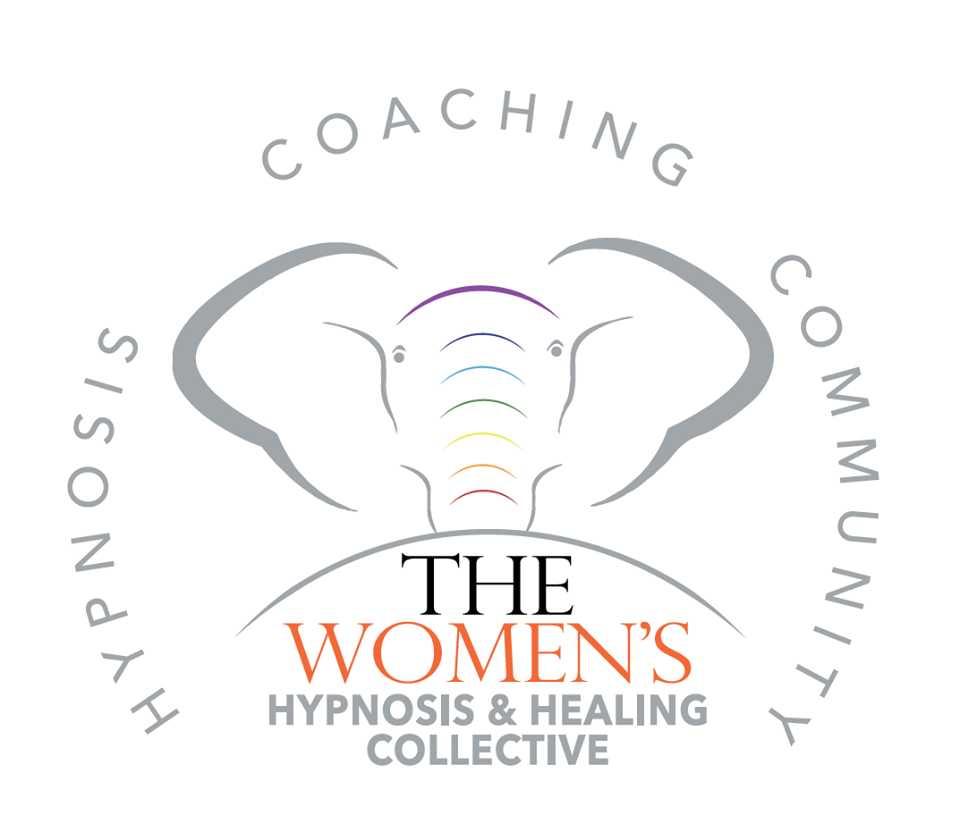 Michelle Logo.jpg