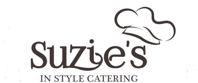 Suzie Logo.png