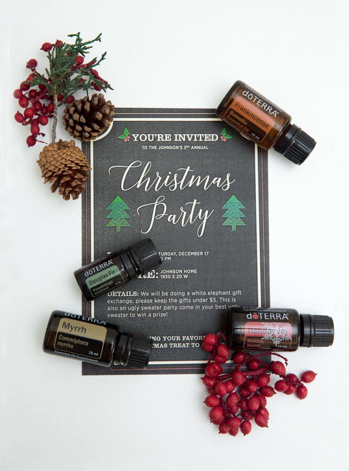 EssentialOils_Dec_2018.jpg
