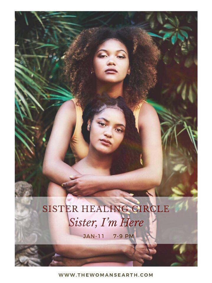 Sister Healing Circle.jpg