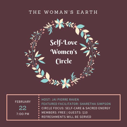 Self-Love Women's Circle Feb2019.png