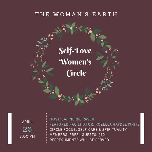 Self-Love Women's Circle_April.png