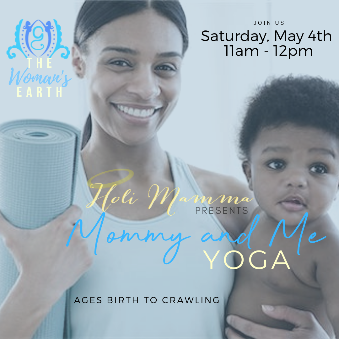 Mommy and Me Yoga_May.png