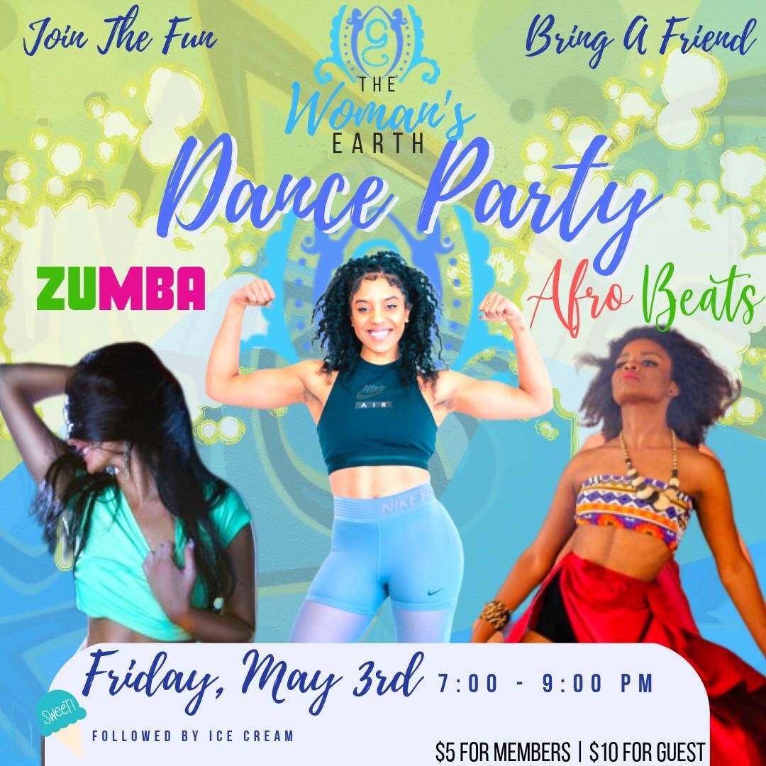 2019 Spring Dance Party.jpg