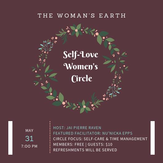 Self-Love Women's Circle Nunicka.png