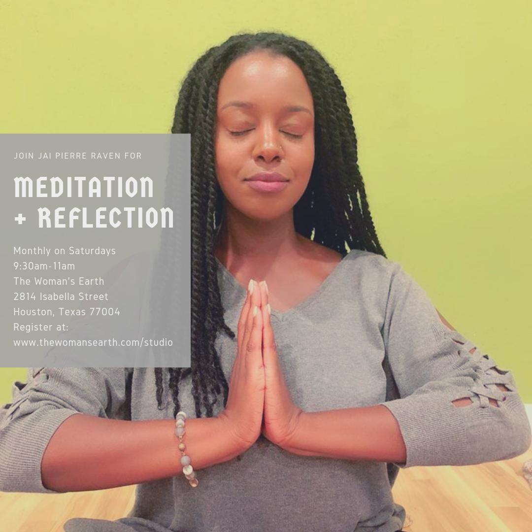 Meditation Flier.png