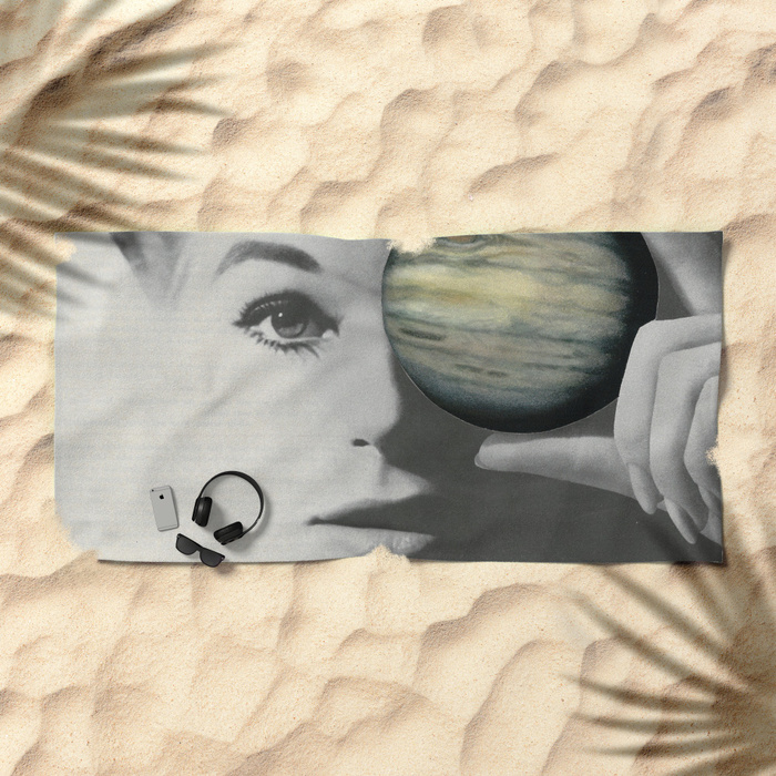 jupiter-of-my-eye-beach-towels.jpg