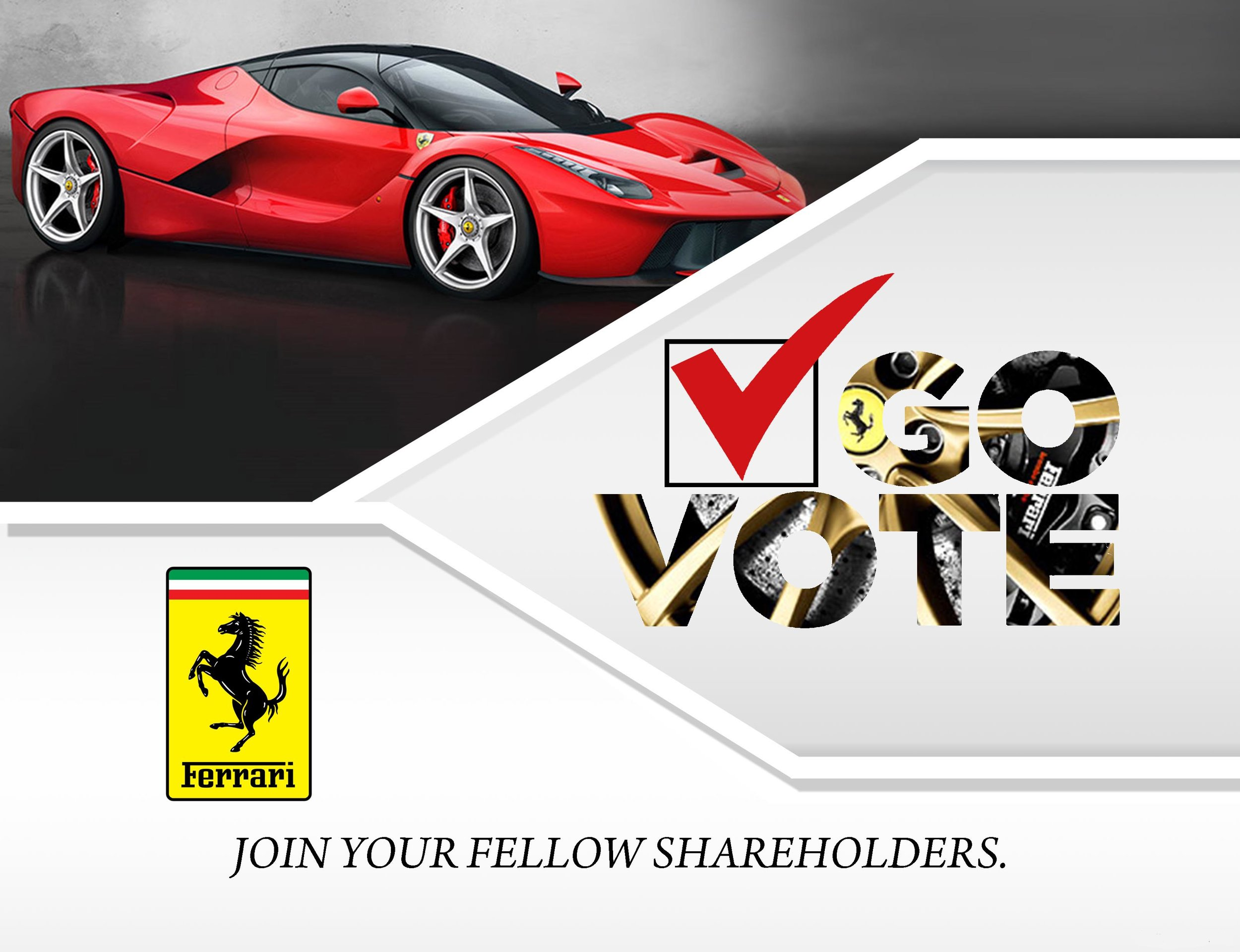 Ferrari_Enhanced Full Page Clear Poly_LOW RES.jpg