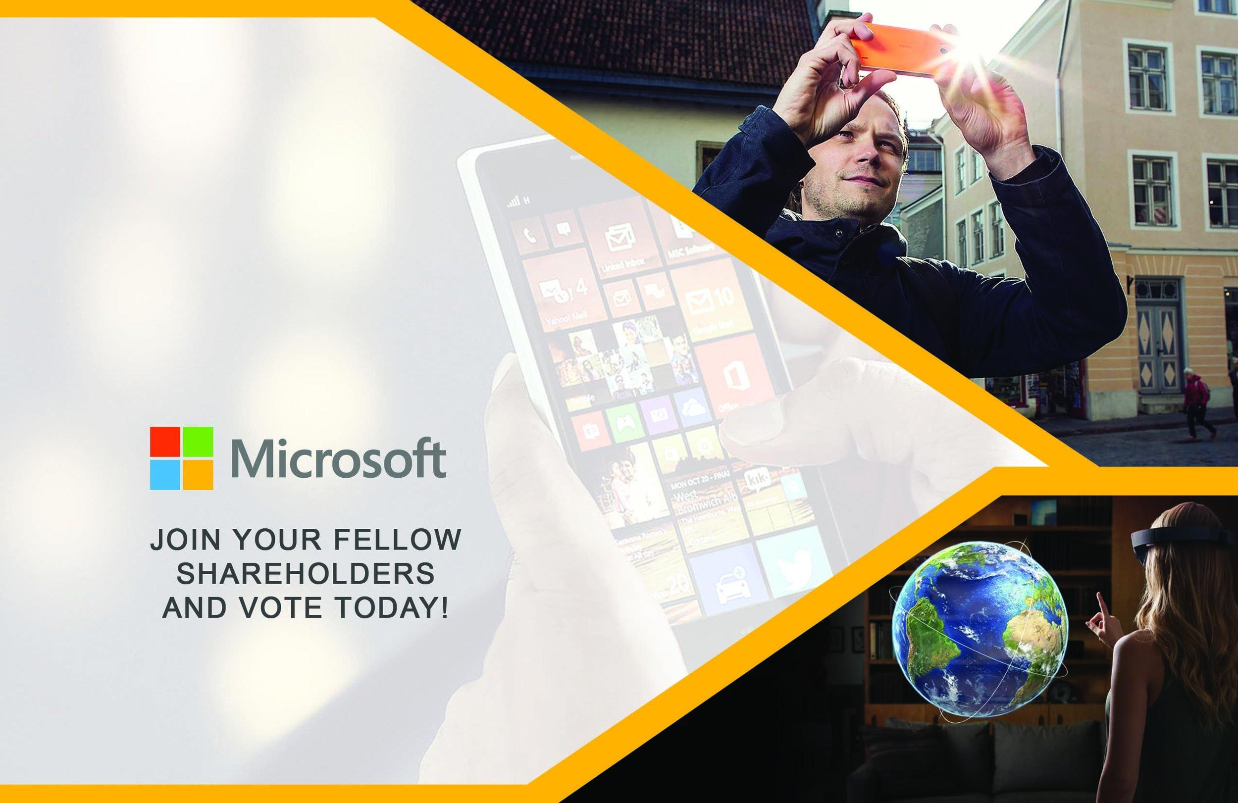 Microsoft_Notice_LOW RES.jpg