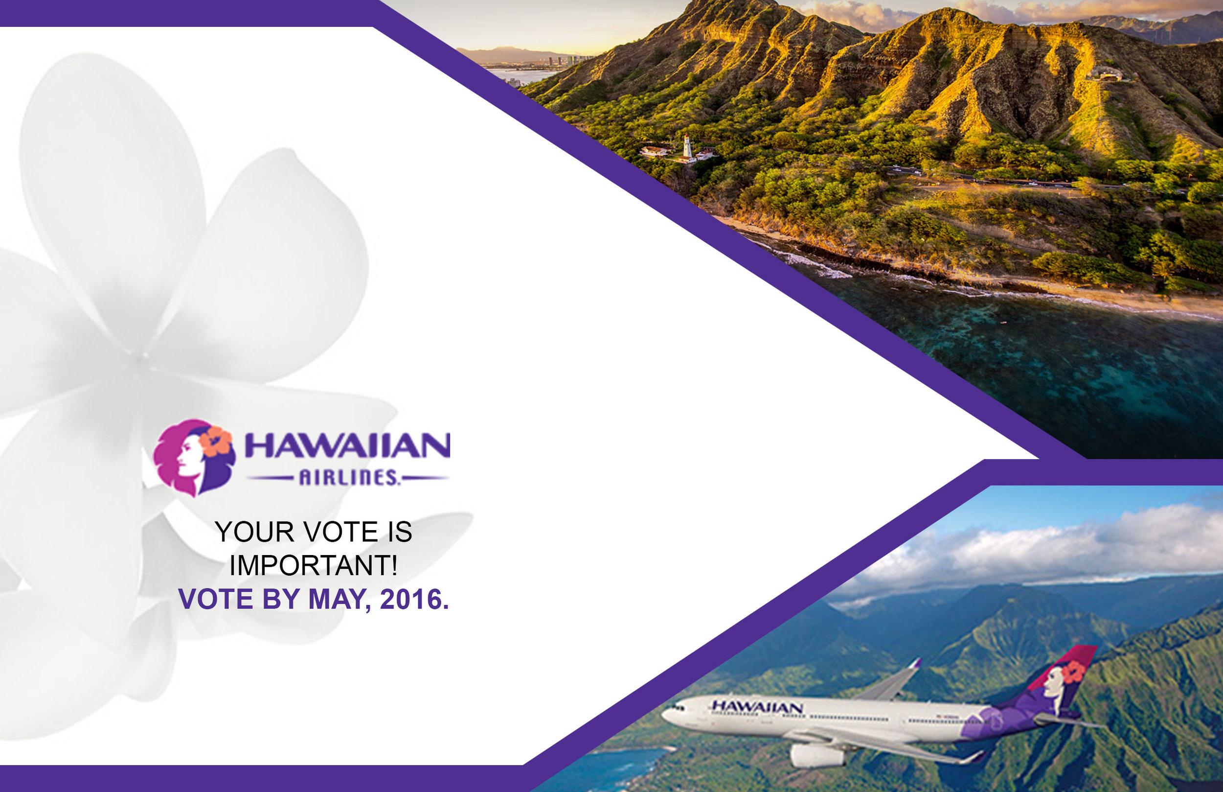 Hawaiian holdings_Enhanced Notice Insert Template_v2.3_8-12-16.jpg