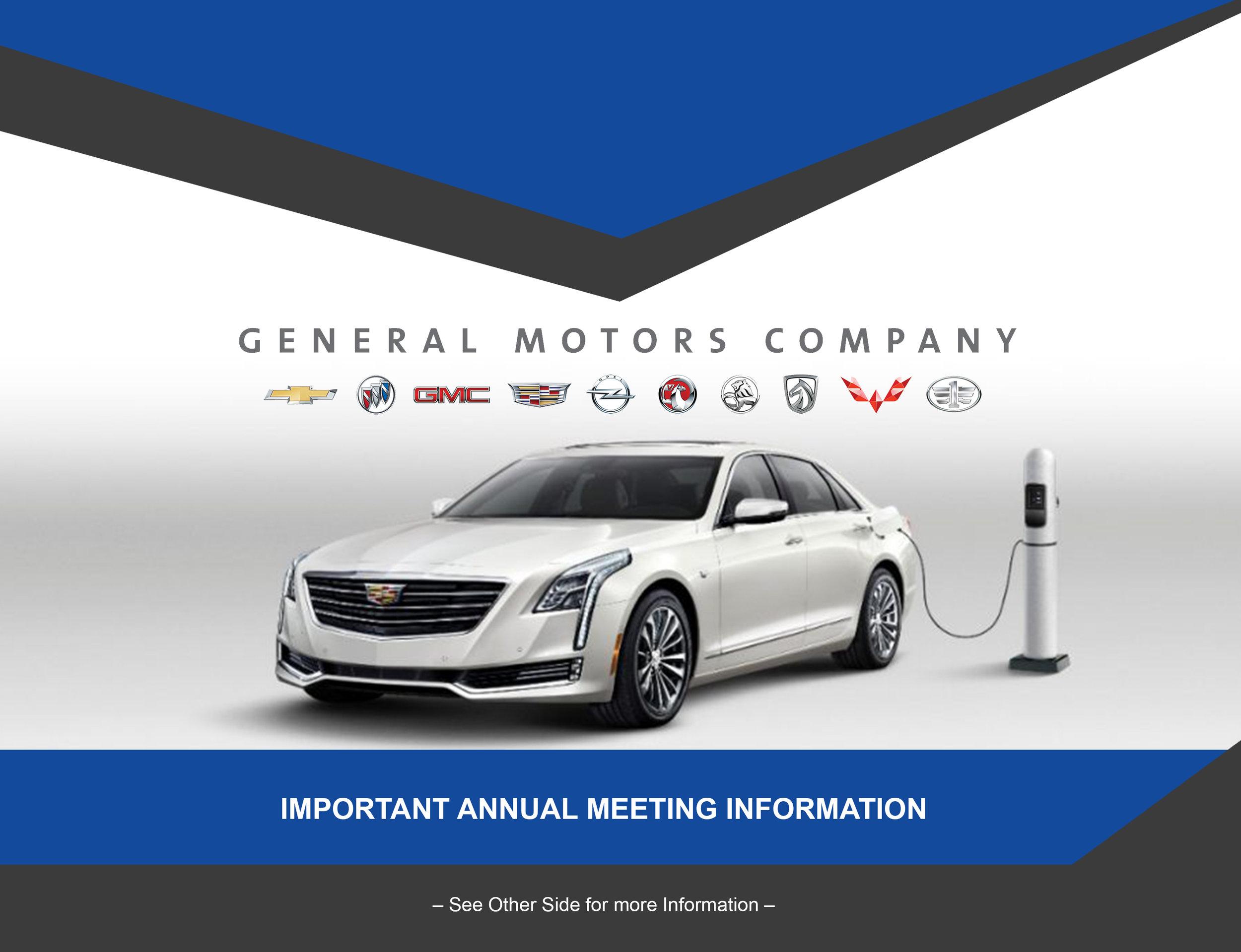 General Motors_Style 6_Full Package_Insert_v4_11-22-16.jpg