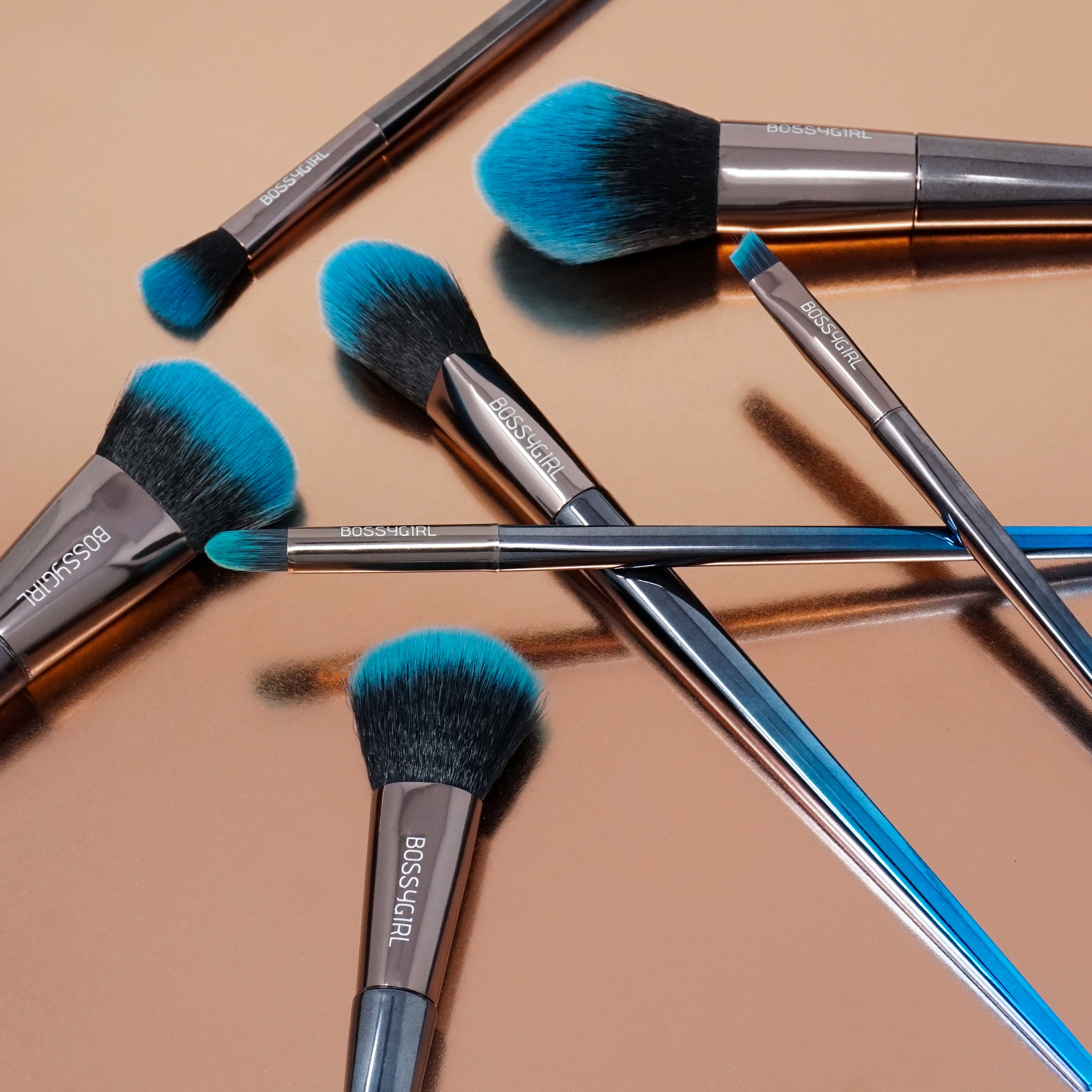 Brush Set02.jpg
