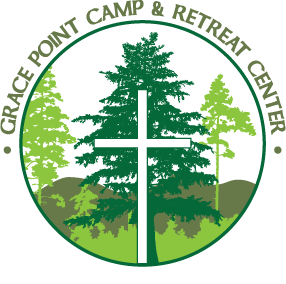 Grace Point Camp & Retreat Center -