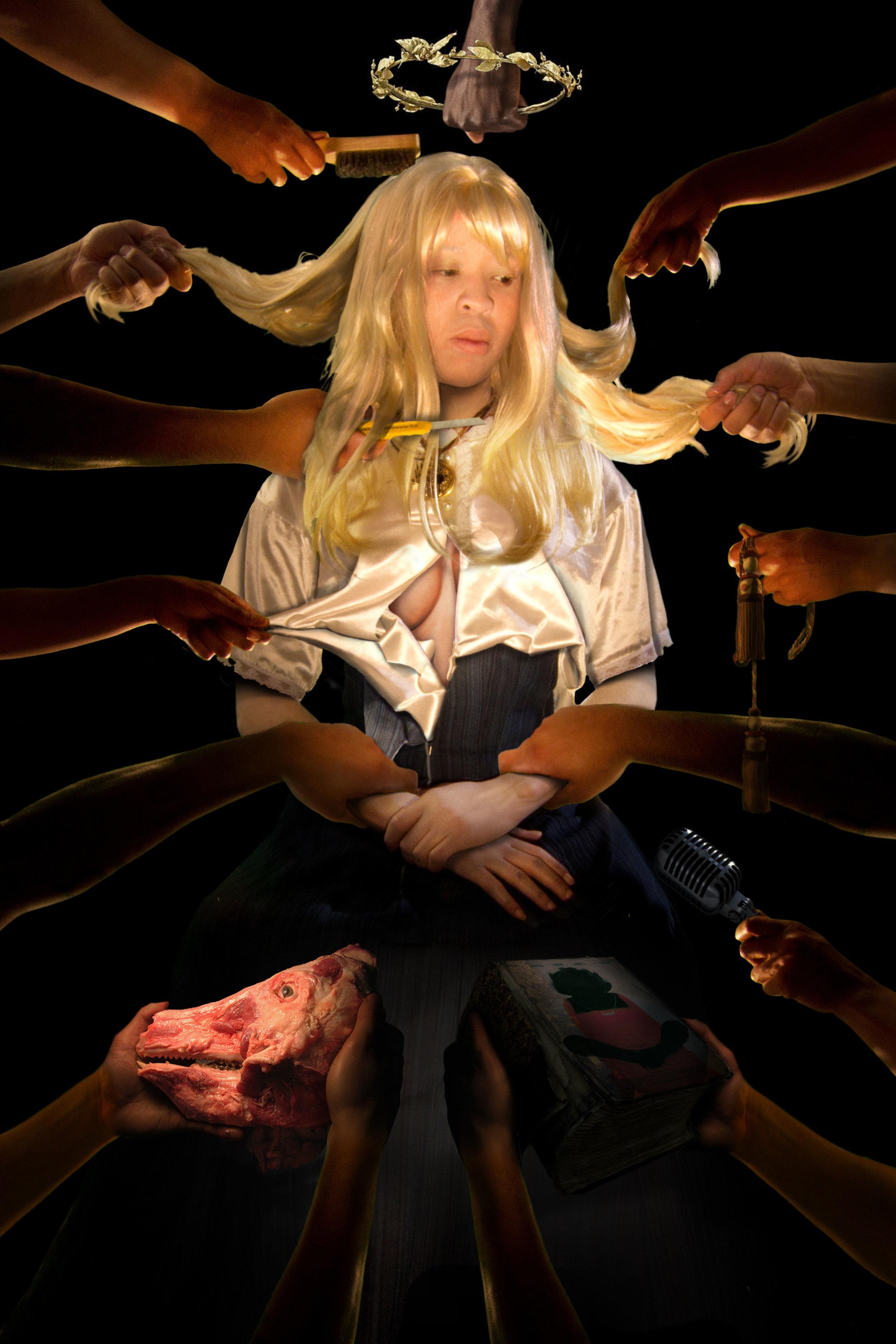 Adoration Of The Albino 2.jpg