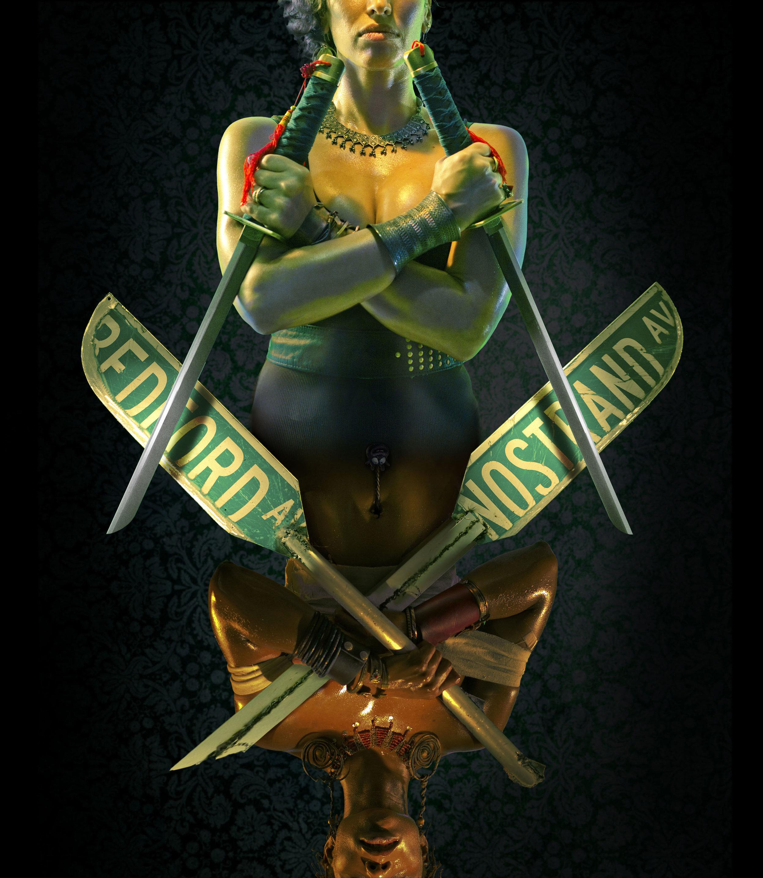 The Queen Of Spades 2.jpg