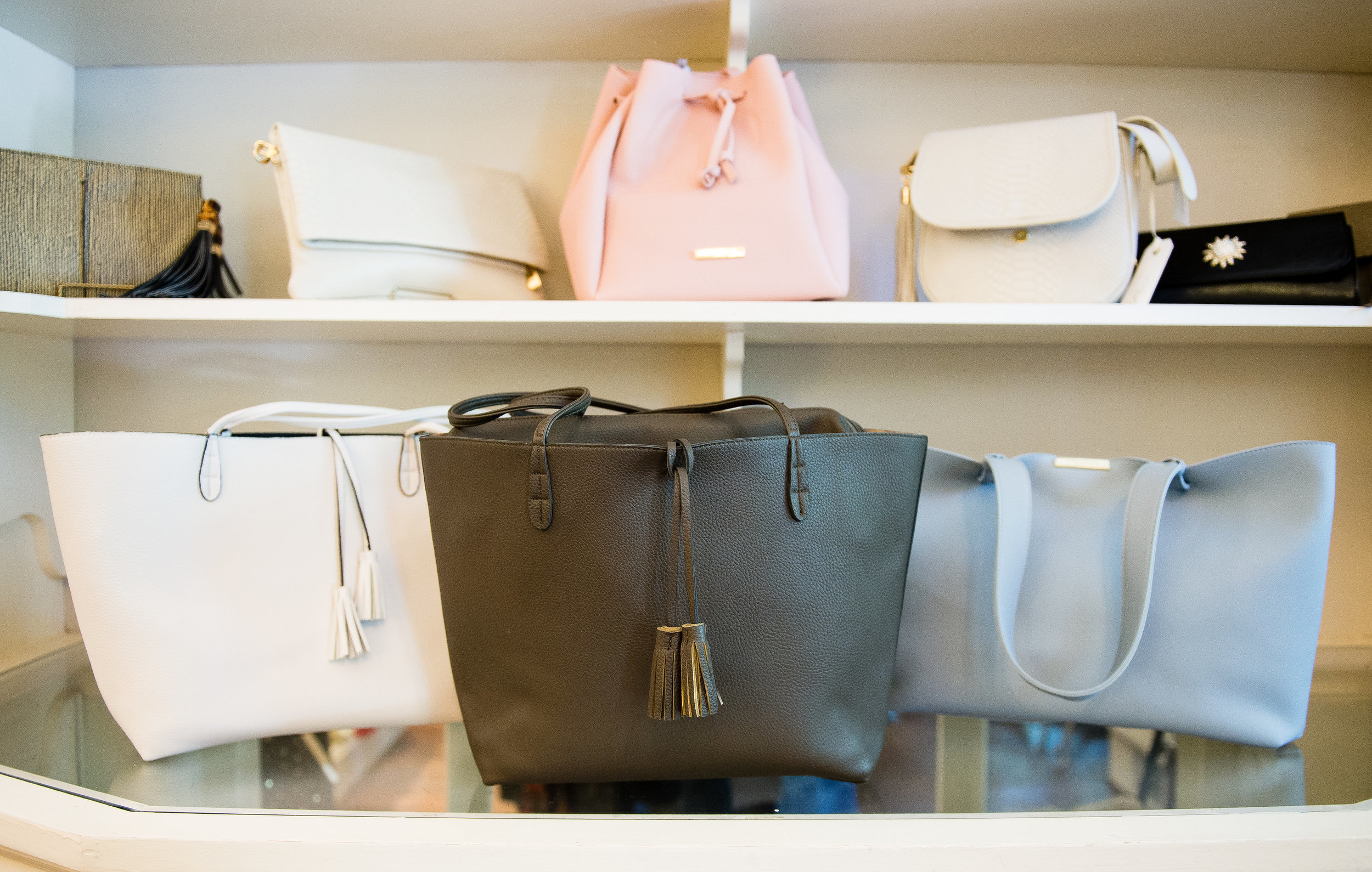 Tote bags for sale in Atlanta, GA