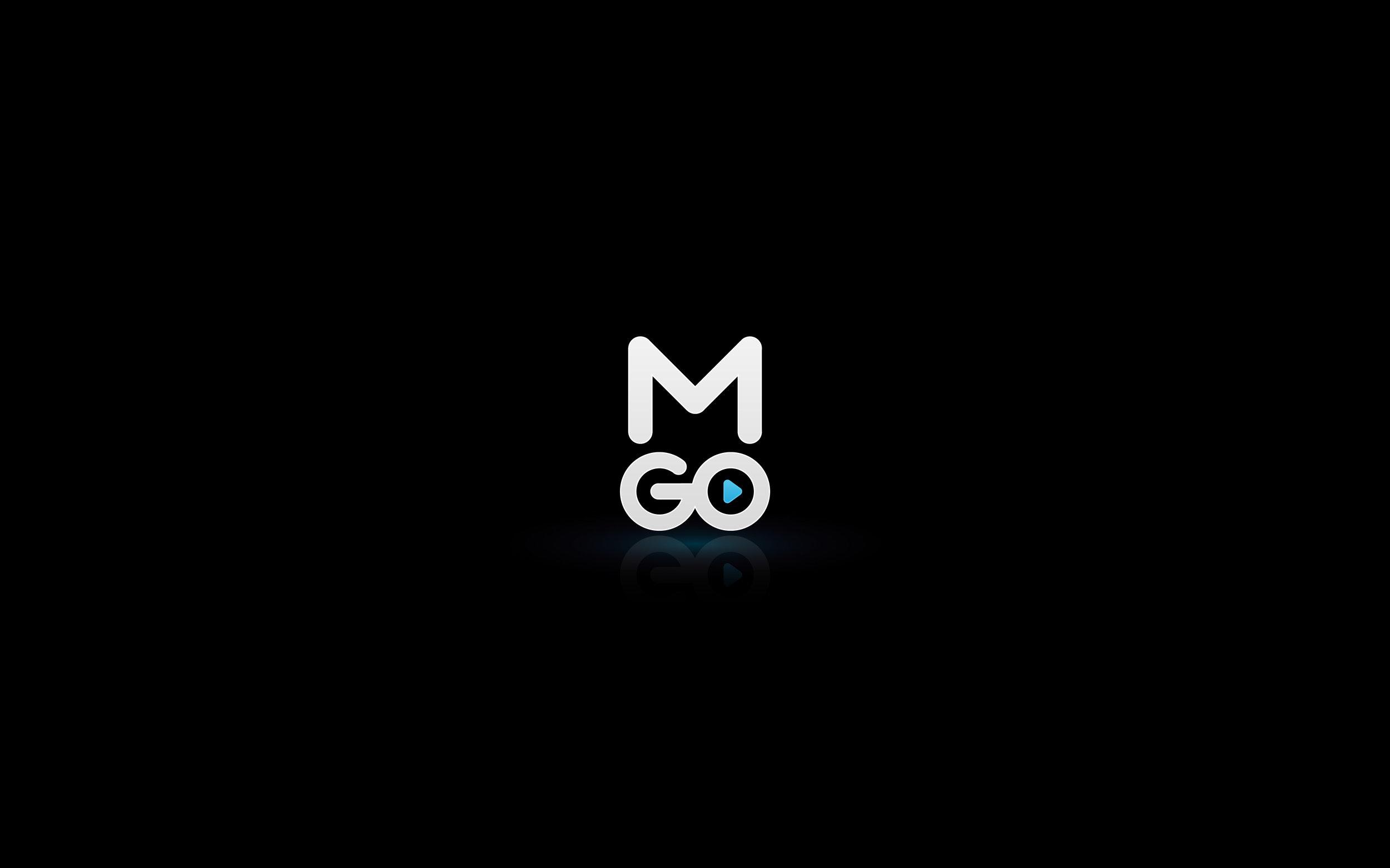 2-M-GO+Logos+C_BW-01.jpg