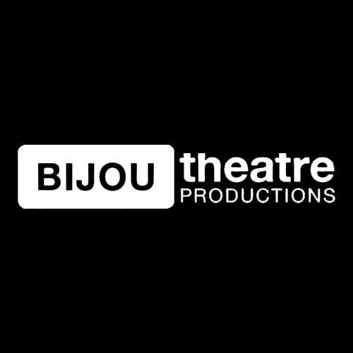 Bijou Theatre Productions