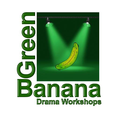 Green Banana Drama