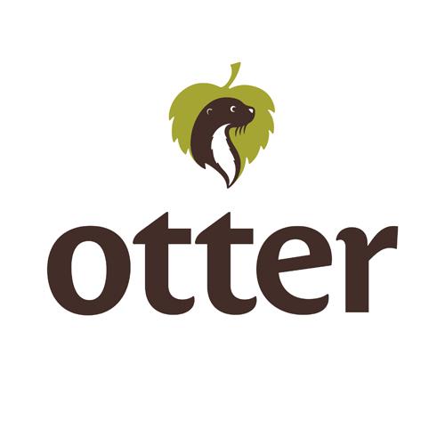 Otter Garden Centres