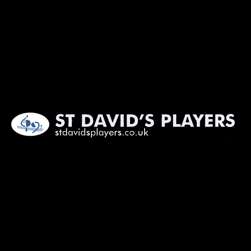 St David's Players