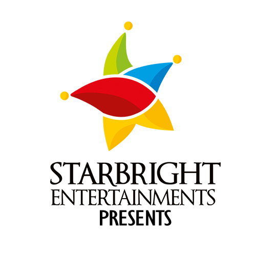 Starbright Entertainments