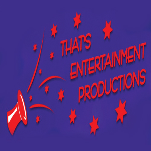 That's Entertainment Productions