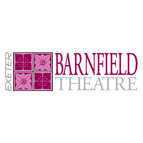 Exeter Barnfield Theatre