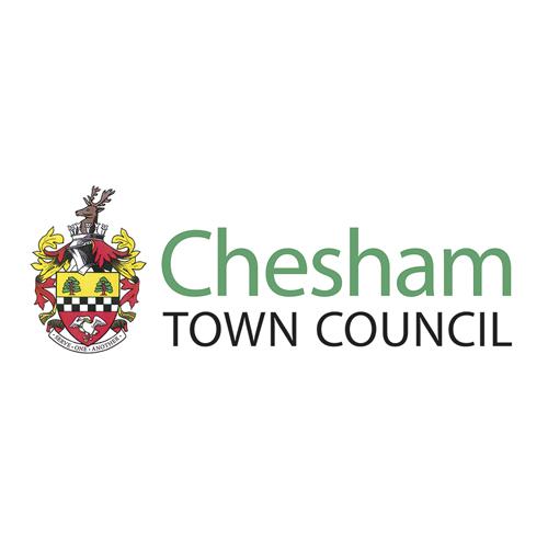 Chesham Town Council