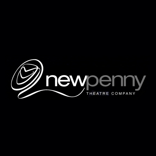 Newpenny Theatre