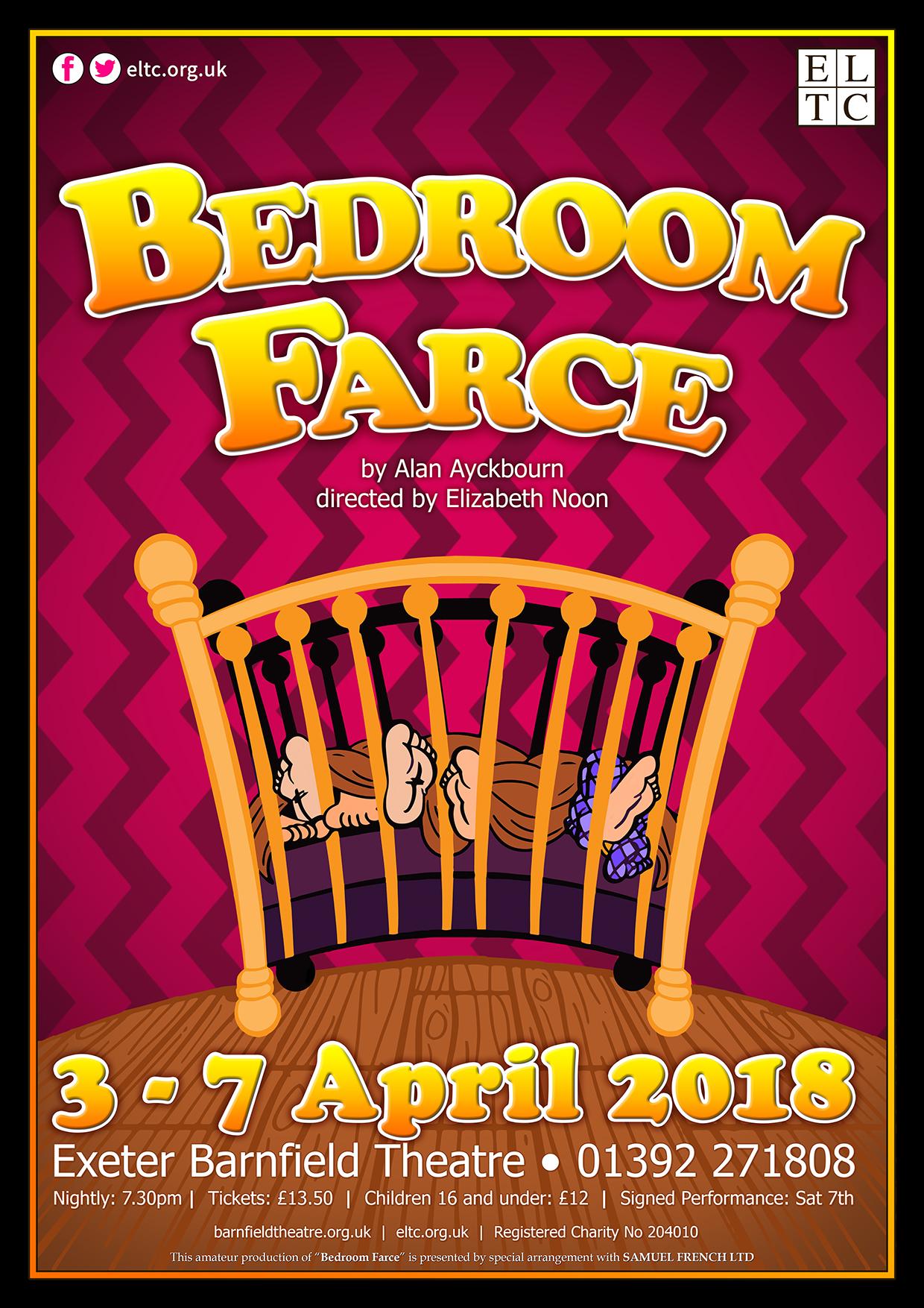 Bedroom Farce A6.jpg