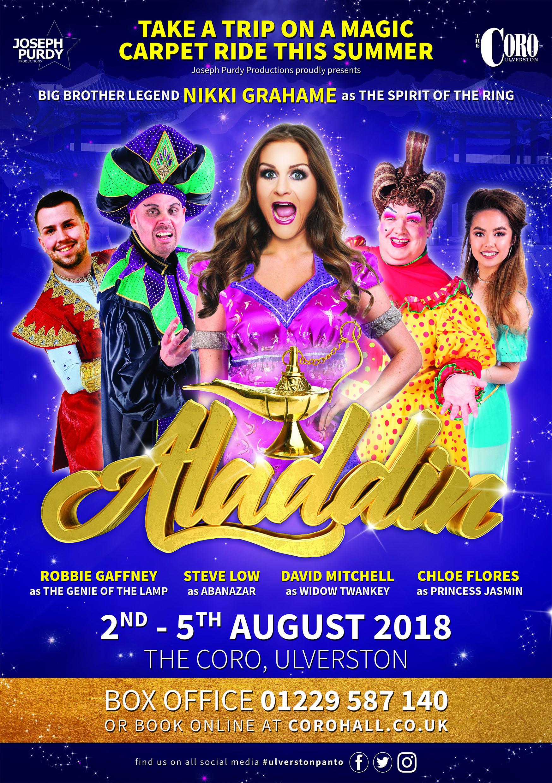 Aladdin Summer_Poster.jpg