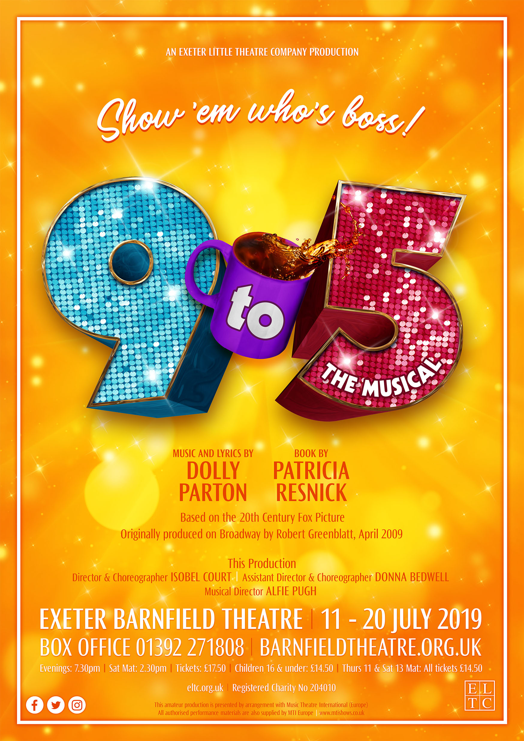 9to5 Poster.jpg