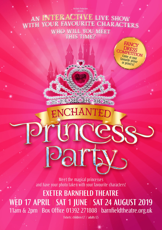Enchanted Princess Party.jpg