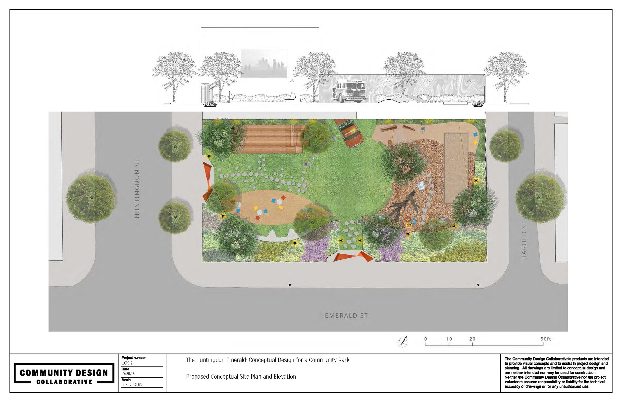 Huntingdon Emerald Design 41-85 COPY_Page_2.jpg
