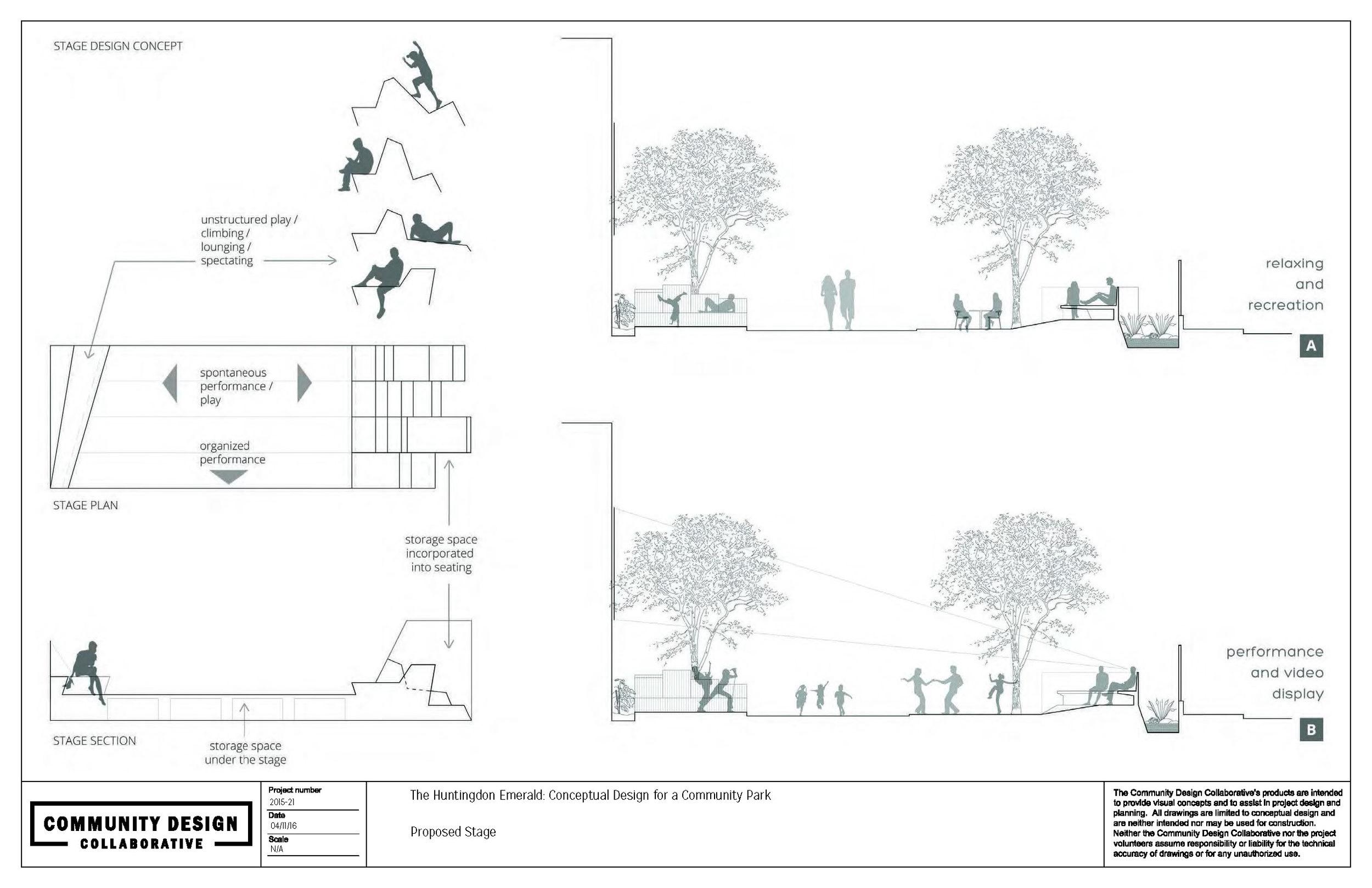 Huntingdon Emerald Design 41-85 COPY_Page_4.jpg