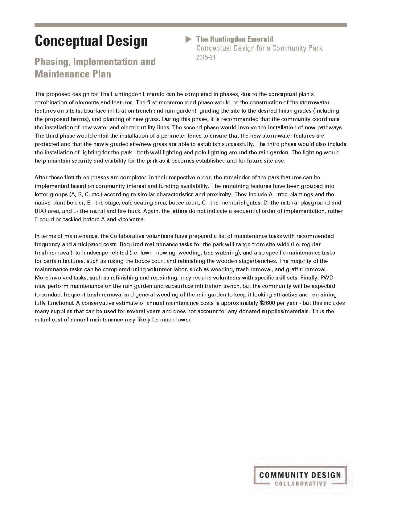 Huntingdon Emerald Design 41-85 COPY_Page_6.jpg