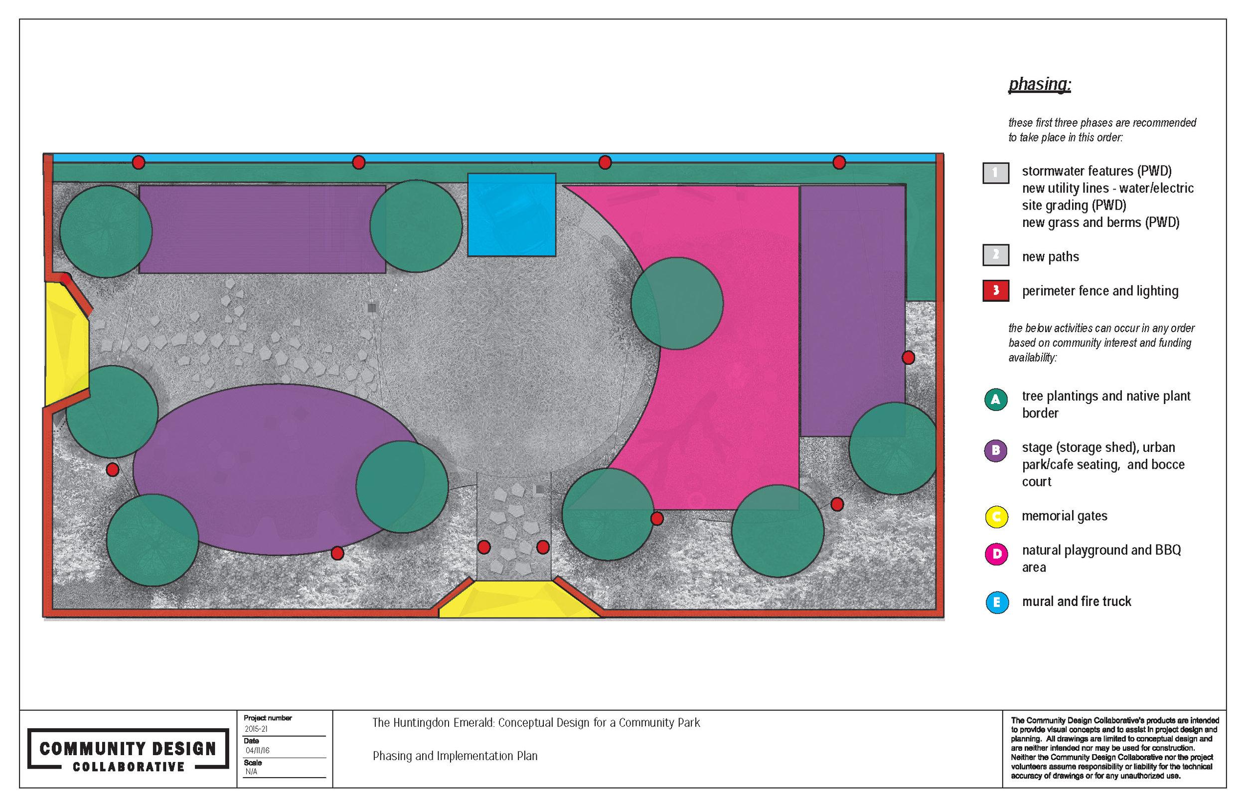 Huntingdon Emerald Design 41-85 COPY_Page_7.jpg