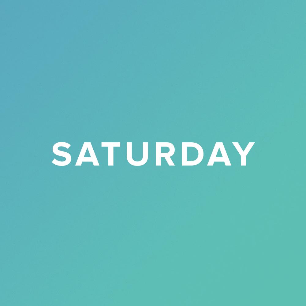 Saturday.jpg