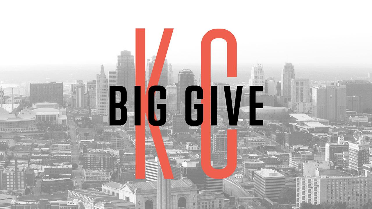 big-give-kc-summit-park-church-kingdom-builders.jpg