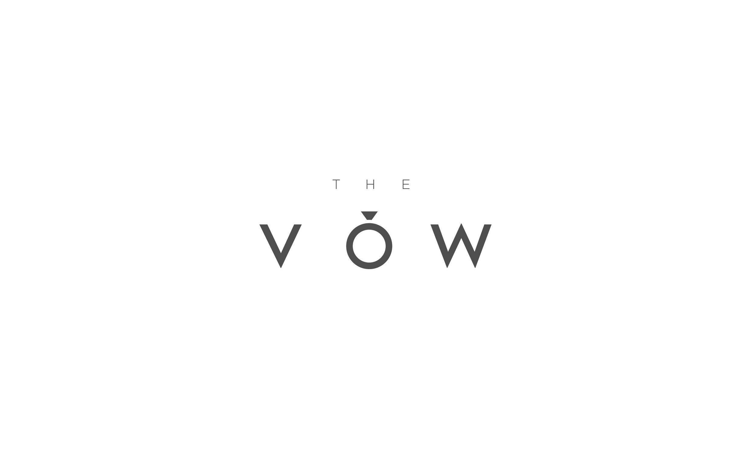 TheVow_Artwork (1).jpg