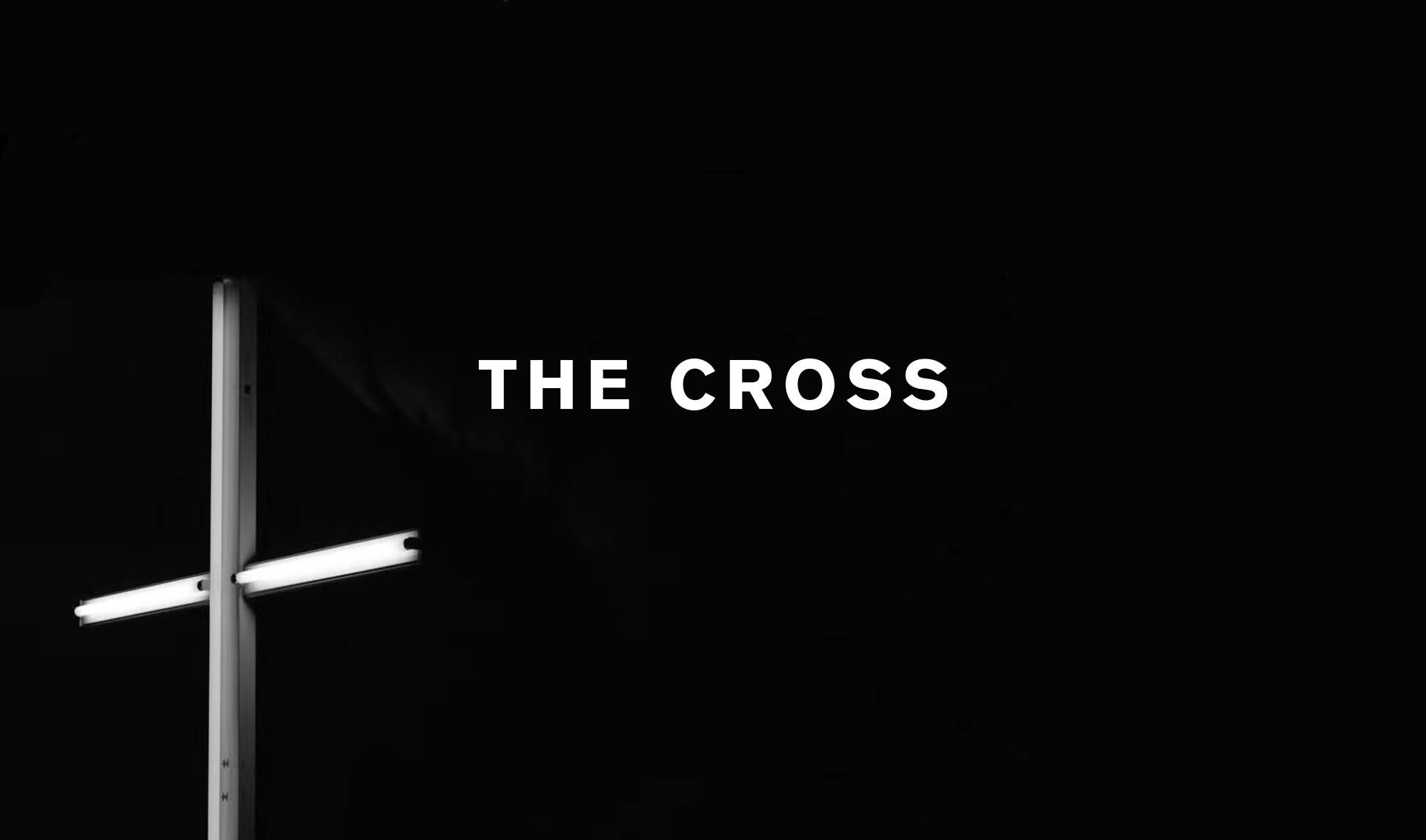 TheCross_MainGraphic-no-promo.jpg