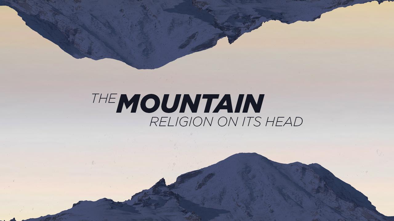 The-Mountain-Main-graphic-no-date.jpg