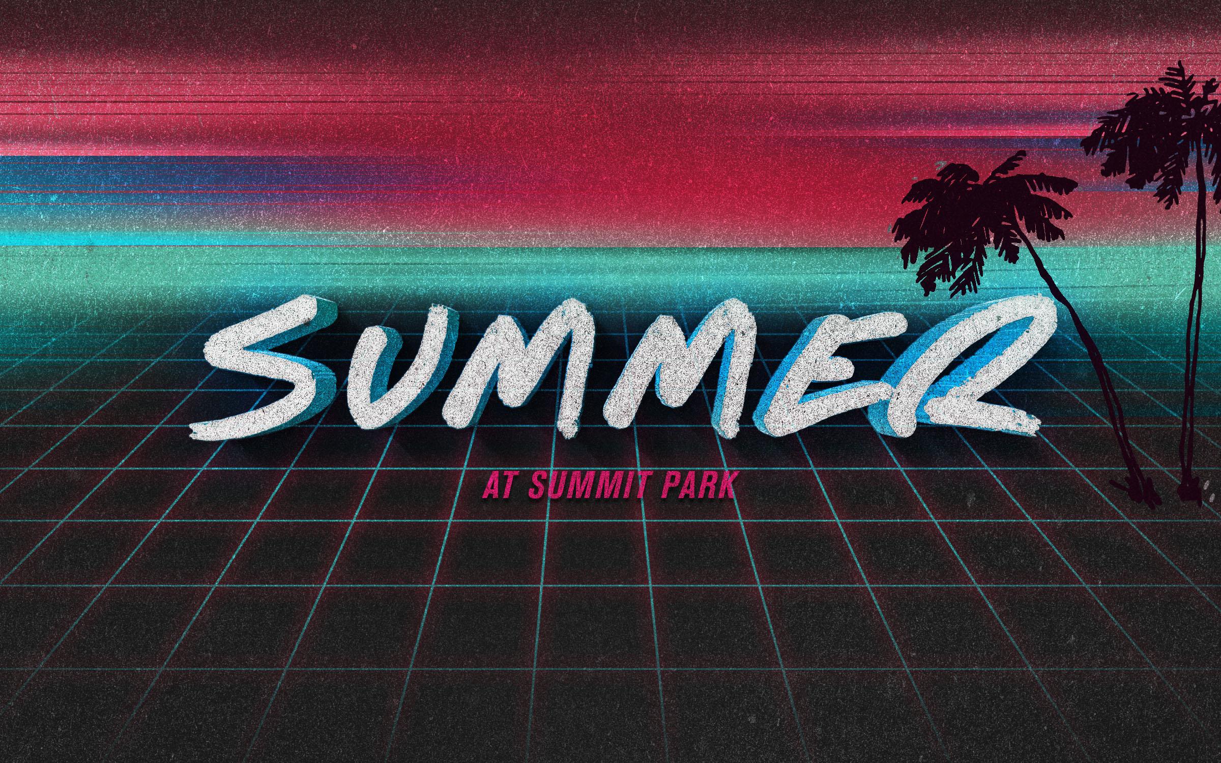 SummeratSummitParkBrand.jpg