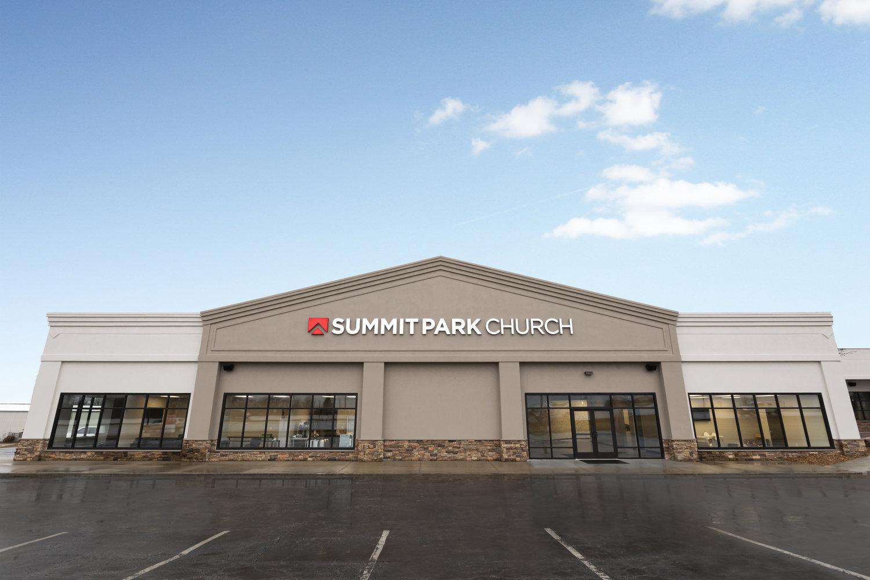Summit+Park+Church-North-campus-1.jpg