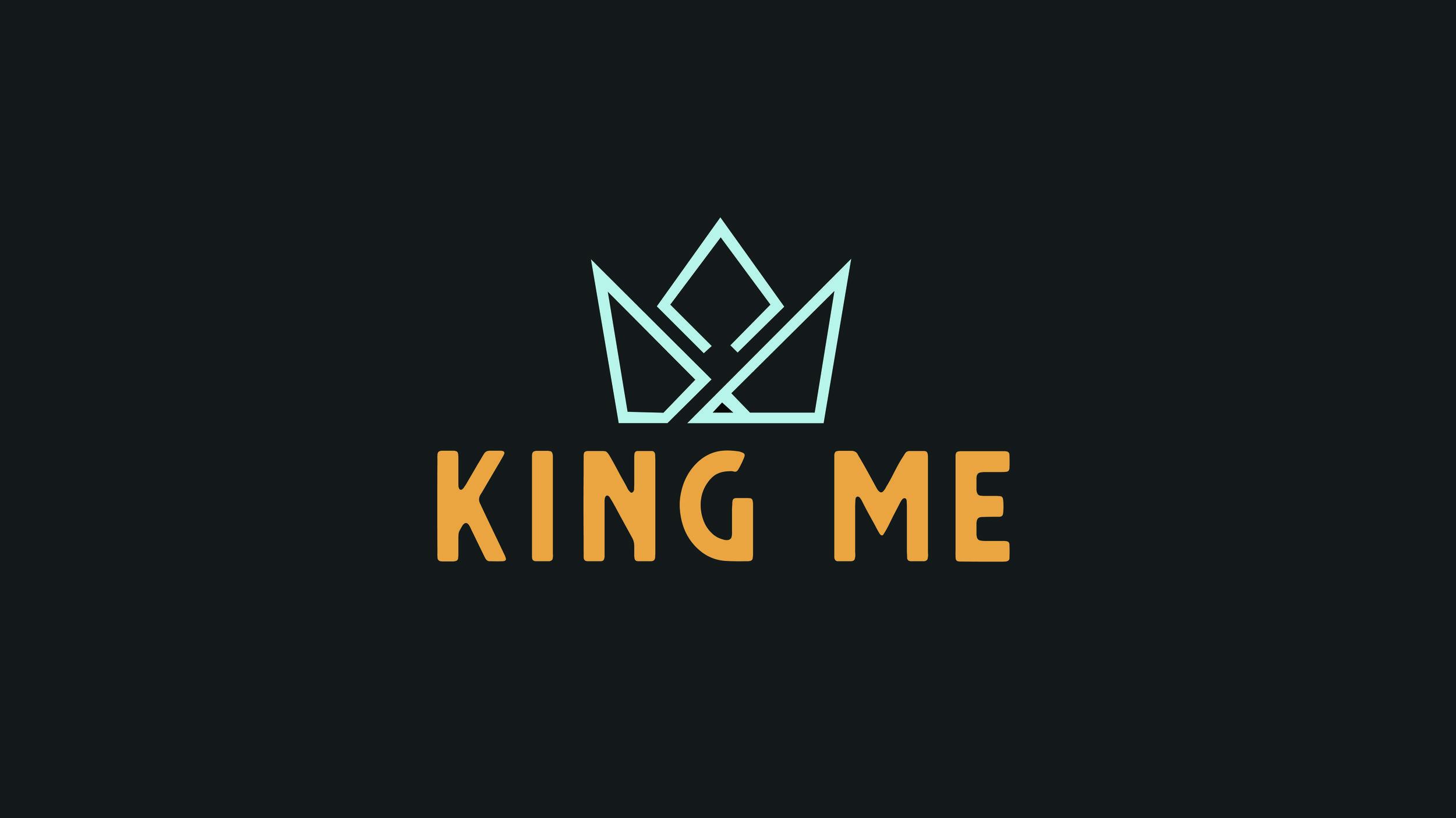 KINGME_-02.jpg